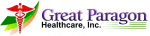 Great Paragon Healthcare logo