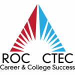 Regional Occupation Center logo