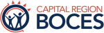Capital Region Career & Technical School logo