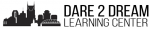 Dare 2 Care Learning Center logo