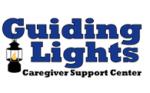 Guiding Lights Caregiver Support Center logo