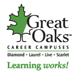 Great Oaks Health Professions Academy logo