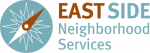 East Side Neighborhood Services, Inc. logo
