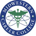 Midwestern Careers logo