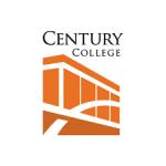 Century College logo