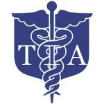TIA School of Allied Health logo