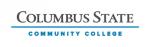 Columbus State Community College logo