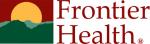 Frontier Health Care logo
