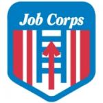 Little Rock Job Corps Center logo