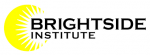 Brightside Institute logo