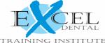 Excel Dental Training Institute logo