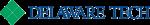 Del Tech-Wilmington Campus logo