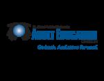 Buffalo Public Schools – Adult Education Division logo