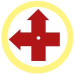 Compass Nursing Arts logo