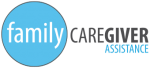 Family Caregiver Assistance logo