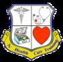 A+ Health Care Training logo