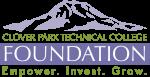 Clover Park Technical College logo