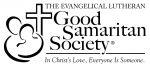 Good Samaritan Sioux Falls logo