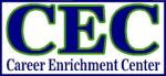 Albuquerque Public Schools (Career Enrichment Center) logo