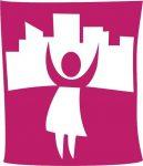 Caroline Center logo