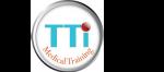Tukiendorf Training Institute logo