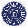 Regan Career Institute logo