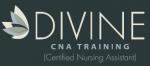 Divine CNA Training logo