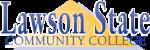 Lawson State logo
