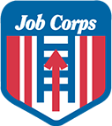 Montgomery Job Corps Center logo