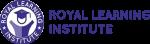 Royal Learning Institute logo