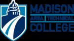 Madison Area Technical College logo