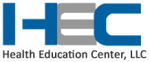 Health Education Center logo