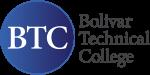 Bolivar Technical College logo
