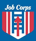 Alaska Job Corps logo