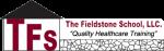 The Fieldstone School, LLC logo