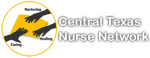 Central Texas Nurse Network, Inc logo