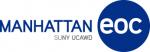 Manhattan Educational Opportunity Center logo