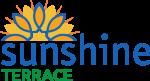 Sunshine Terrace logo