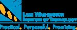 Lake Washington Institute of Technology logo