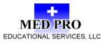 Med Pro Educational Services LLC logo