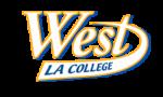 West LA College logo