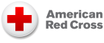 The American Red Cross of Central Alabama logo