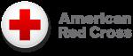 Red Cross Los Angeles logo